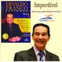 Livro - Divaldo Franco Responde Vol 01