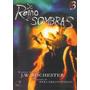 Do Reino Das Sombras - Trilogia Livro 3 - J. W. Rochester
