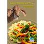 Livro Espírita: Saúde E Alimentação De A A Z (ramatís)