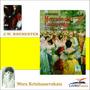 Livro: Mercado De Casamentos - J.w. Rochester