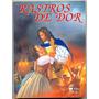 Rastros De Dor- Roque Jacinto- Novela Espírita- Frete Gratis
