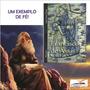 Livro Espirita Francisco De Assis - Miramez João Nunes Maia