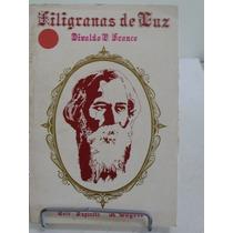 Filigranas De Luz - Divaldo Pereira Franco