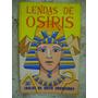 Lendas De Osiris Carlos De Brito Imbassahy