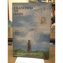 Francisco De Assis João Nunes Maia Pelo Espírito Miramez