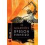 Livro Os Guardiões - Robson Pinheiro - Casa Dos Espiritos