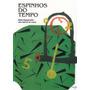 Espinhos Do Tempo - Zíbia M. Gasparetto, Lucius