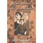 Livro Um Amor De Verdade - Zibia Gasparetto - Frete Gratis