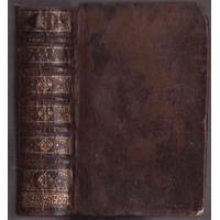 Bíblia Jansenista Daniel Macabeus 1 E 2 Latim Francês 2 Em 1
