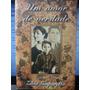 Livro: Gasparetto, Zibia - Um Amor De Verdade - Lucius