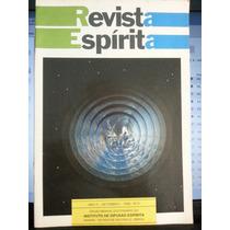 Livro: Revista Espírita - Nº09 - Setembro/1996 Frete Grátis