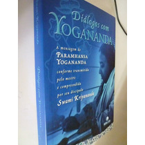 Paramhamsa Yogananda ( Yoga/ Hinduismo)