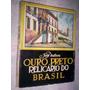 Ouro Preto Relicário Do Brasil Jorge Maltieira 1961