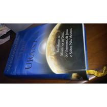 O Livro De Urântia - Venda