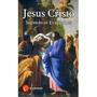 Jesus Cristo Segundo Os Evangelhos - Único À Venda No Brasil