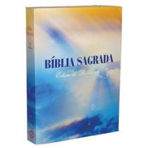 Bíblia Pequena Para Evangelismo Edição De Promesas