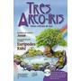 Tres Arco Iris - Euripedes Kuhl