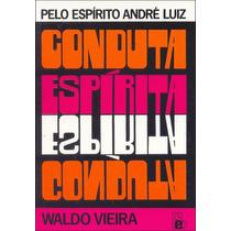 Conduta Espírita