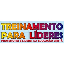 Professores Da Escola Bíblica Dominical
