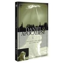 Daniel E Apocalipse Livro Cpad Como Entender O Plano De Deus