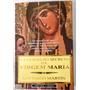 Livro O Evangelho Secreto Da Virgem Maria- Editora Paulus
