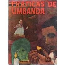 Praticas De Umbanda