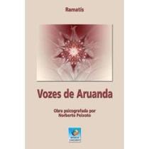 Vozes De Aruanda - Noberto Peixoto / Ramatis