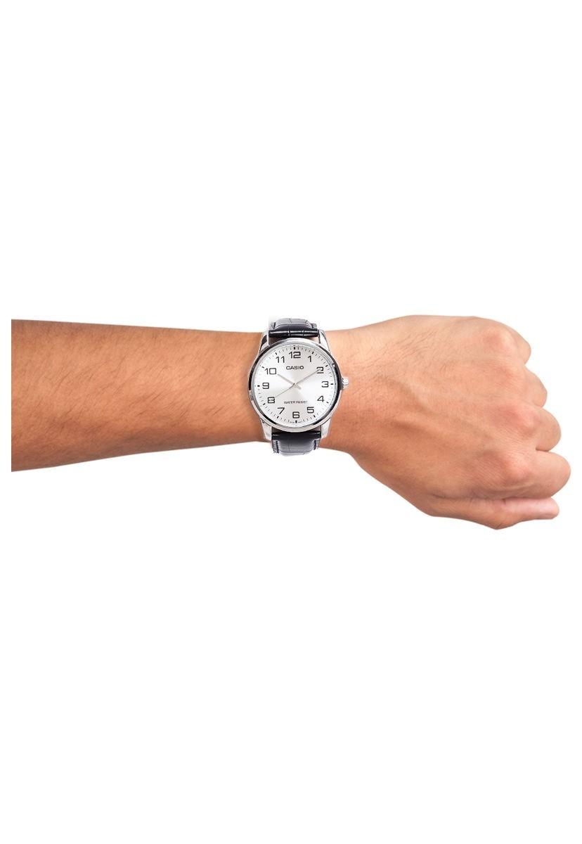 d1c2c2e6919  TimeMob  Relógios CASIO MTP-V   Séries R 79