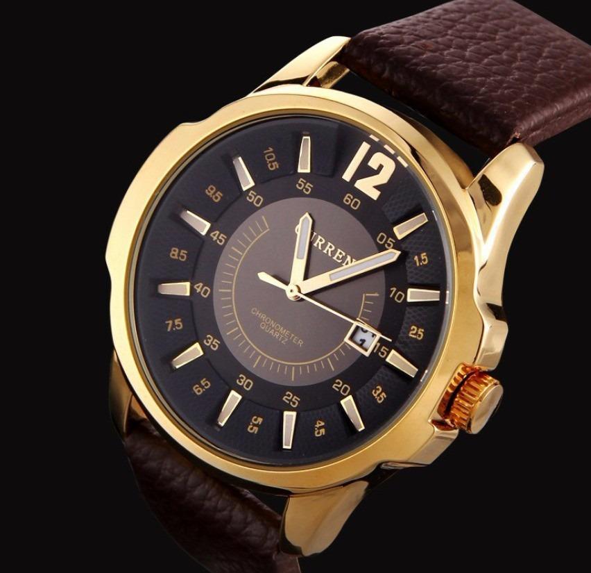 Мужские часы Orient FPAC001T