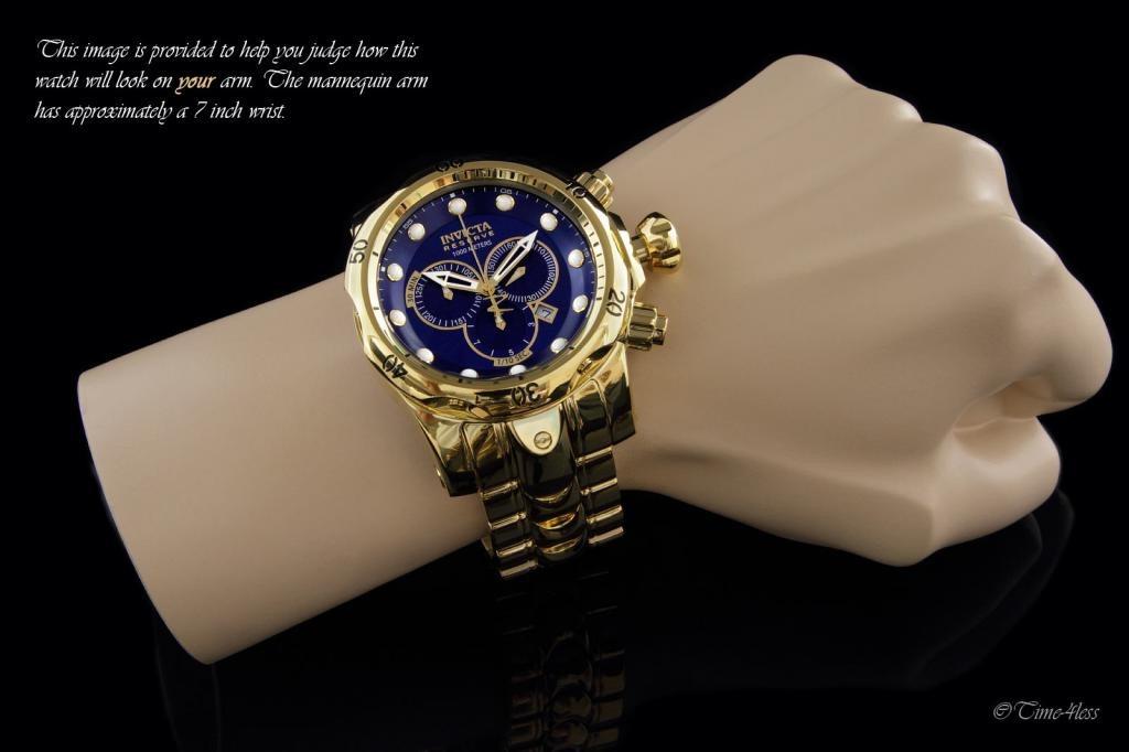 fcf48e893d0 mlb-s2-p.mlstatic.com relogio-invicta -14504-reserve-venom-blue-sedex-gratis-16781-MLB20125791074 072014-F.jpg
