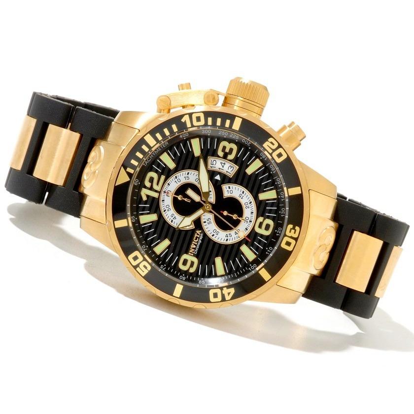 d09d72be2f8 O relógio é um item muito importante no vestuário masculino