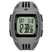 Relogio Adidas Masculino Performance Duramo Adp3170/8cn Loja