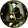 Stevie Ray Vaughan - Quadro De Parede