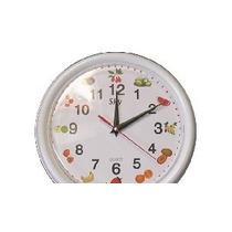 Relógio De Paredes Grande Customizável Promoção Frete Barat