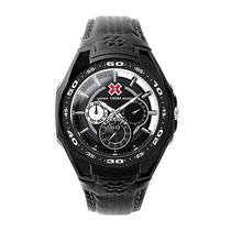 Relógio Analógico Orient Xgames Xmpcm002 Charmoso Elegante