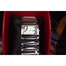 Relógio Technos Bracelete Original Lindo Novo Caixa