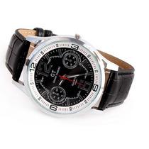Relógio Esportivo Luxo Barato Pronta Entrega