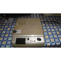 Antiga Secretária Eletrônica Marca Sanyo Model M-139n