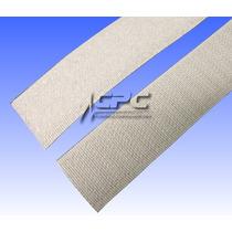Velcro Com Adesivo 16mm X 5 Metros Para Tela Mosquiteira