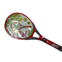 Raquete Mata Inseto/mosquito Idea (atacado 6 Unidades)