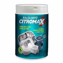 Ralo Limpo Limpa Cx Gordura Fossa Tira Cheiro / Concentrado
