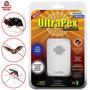 Repelente Ultrasônico Ultrapex - Ratos Morcegos Pernilongos