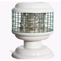 Abajour Mata Insetos Mosquito Da Dengue Pernilongo Bivolt