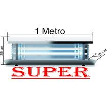 Super 1 Metro-armadilha Mata Mosca Mosquito Inseto Repelente