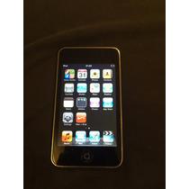 Apple Ipod 2 Geração - 8gb (modelo A1288)
