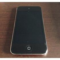 Ipod Touch - 4 Geração