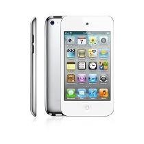Ipod Touch 64 Gb 4° Geração Novo Caixa Lacrada.