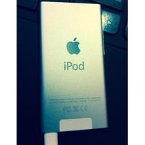 Ipod Nano Última Geração 16gb
