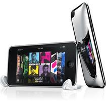 Ipod Touch 3ª Geração - 64 Gb