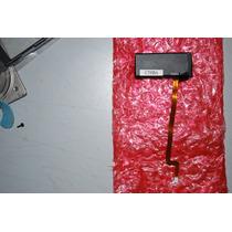 Bateria Ipod Video 60/80gb, Classic 160gb, Novas E Originais
